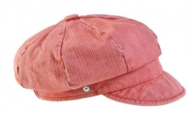 Casquettes - Mayser Alexa (rouge)