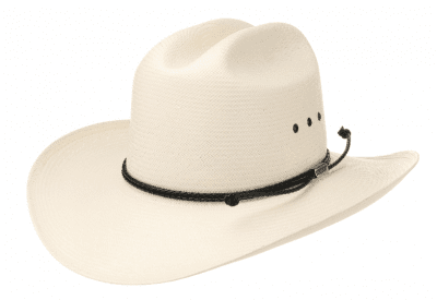 Chapeaux - Stetson Dallas Cowboy (nature)